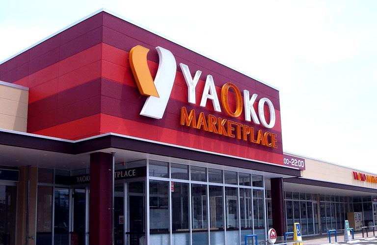 yaoko_04