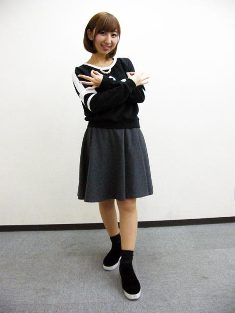 iida-riho_saitama_zenshin
