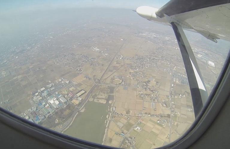 sky_diving_07