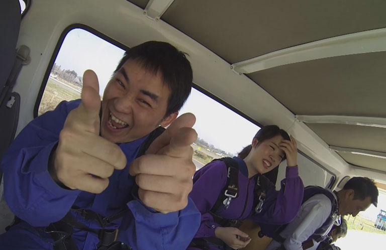 sky_diving_09