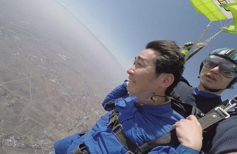 sky_diving_10