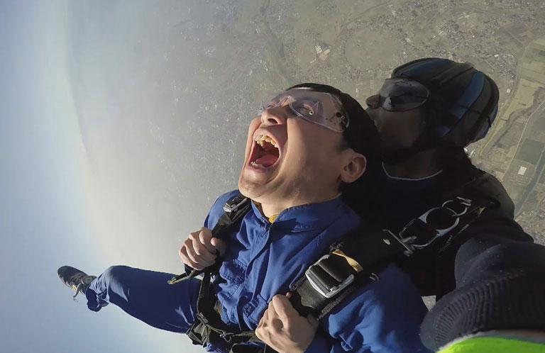 sky_diving_12