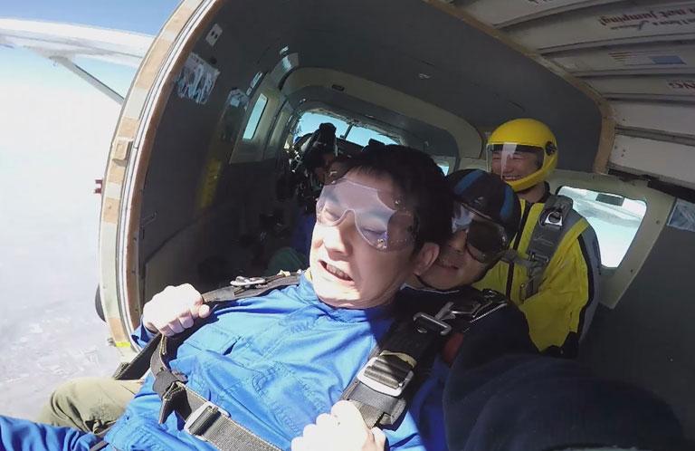 sky_diving_13