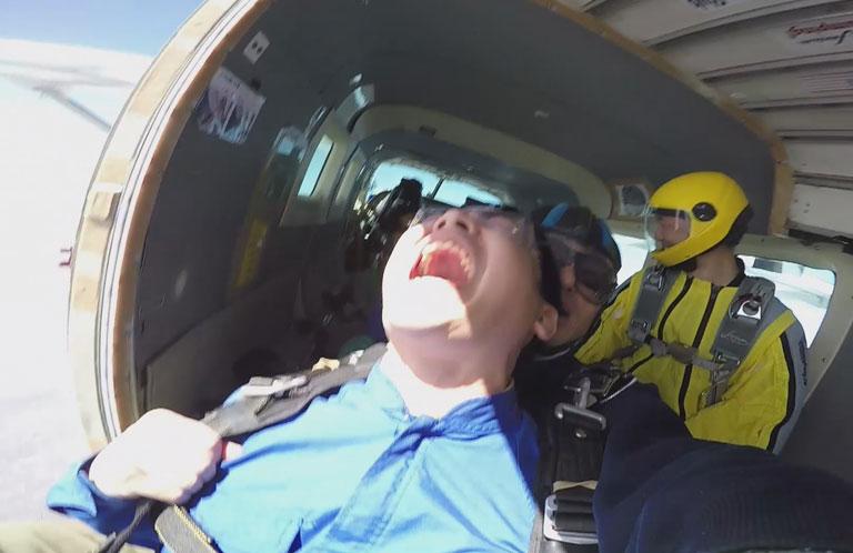sky_diving_14