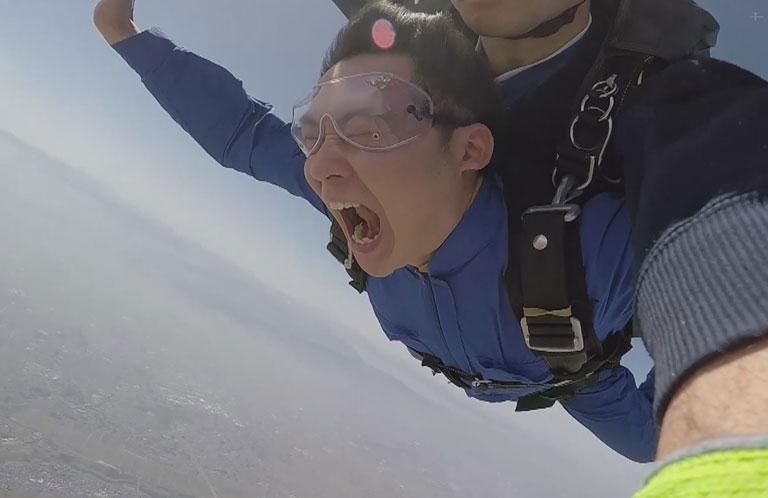 sky_diving_16