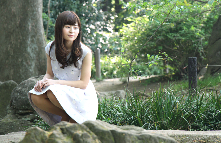 murata_saki_01