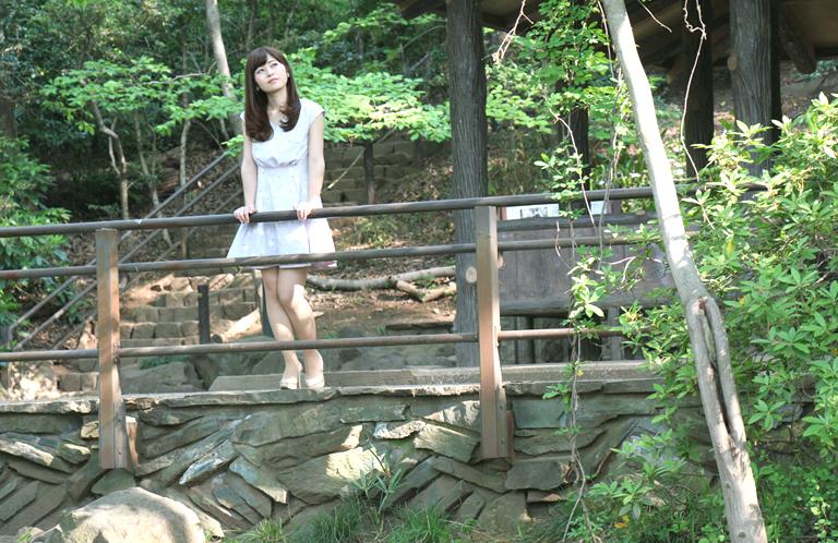 murata_saki_02