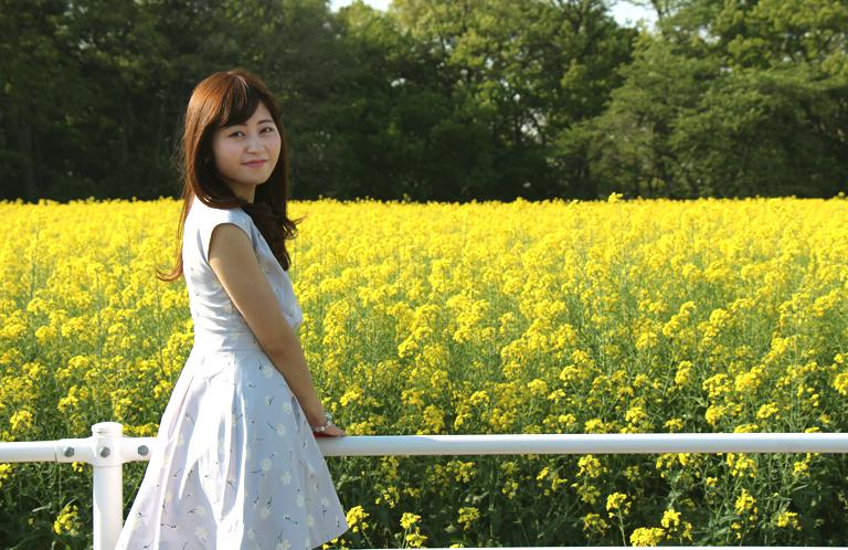 murata_saki_03