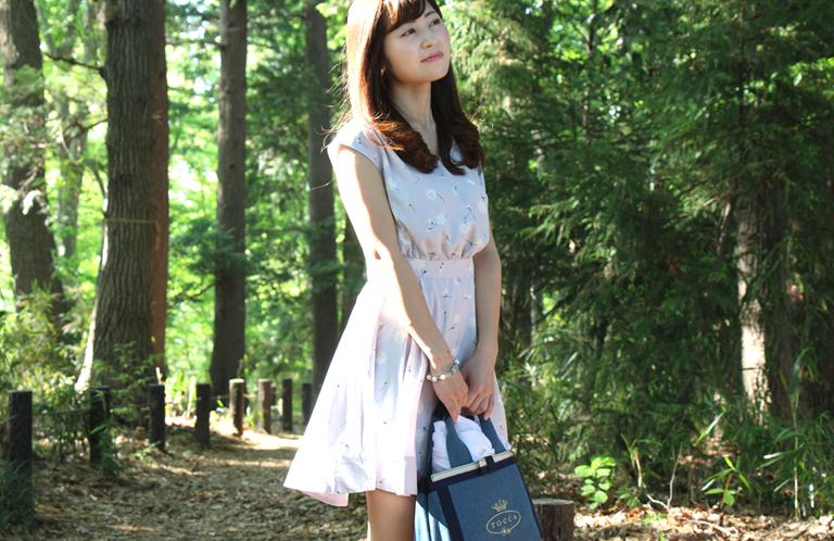 murata_saki_04