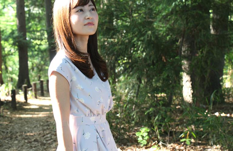 murata_saki_05