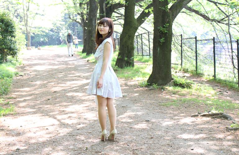 murata_saki_06