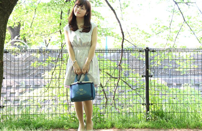 murata_saki_07