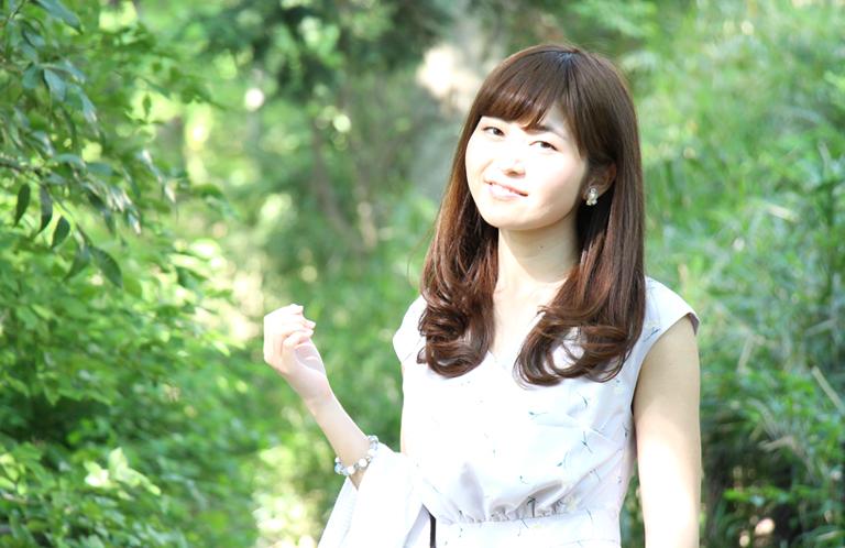 murata_saki_08