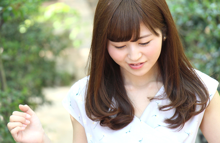 murata_saki_09