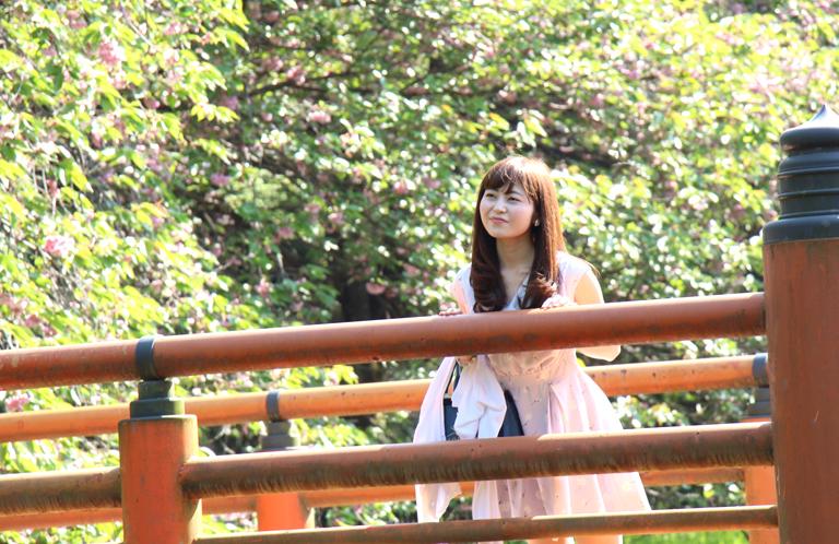 murata_saki_11