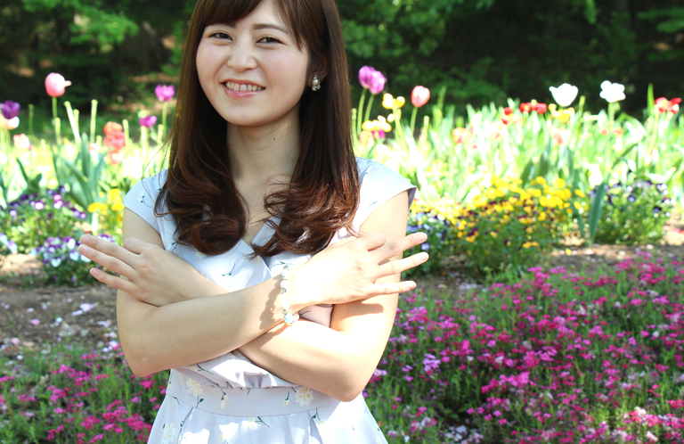 murata_saki_12
