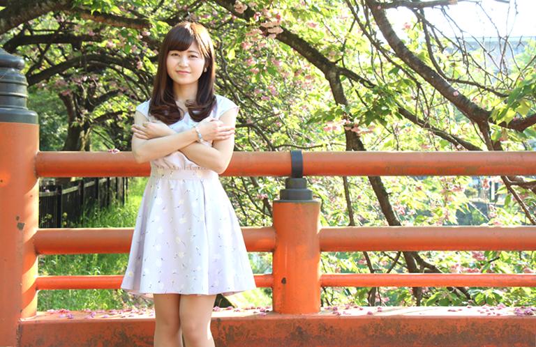 murata_saki_14