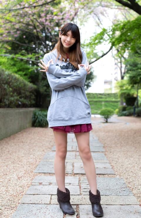 saitamabijin_yumi02