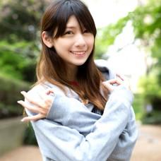 これが関東一可愛い女子高生の埼玉ポーズ!【アンジェラ芽衣 / そうだ埼玉芸能人】