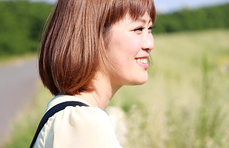 yanagawa_03