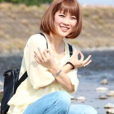 【動画】そうだ埼玉美人×柳川陽香 in 熊谷桜堤