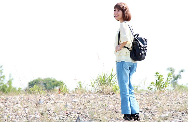 yanagawa_06