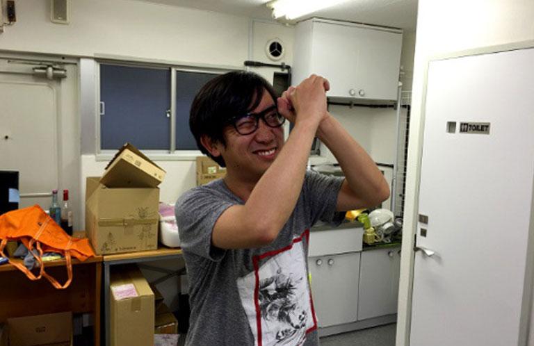 akita_pose_RN