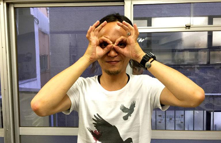 fukui_pose_RN