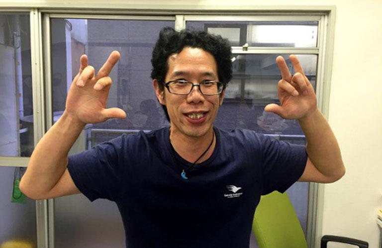 gifu_pose_RN