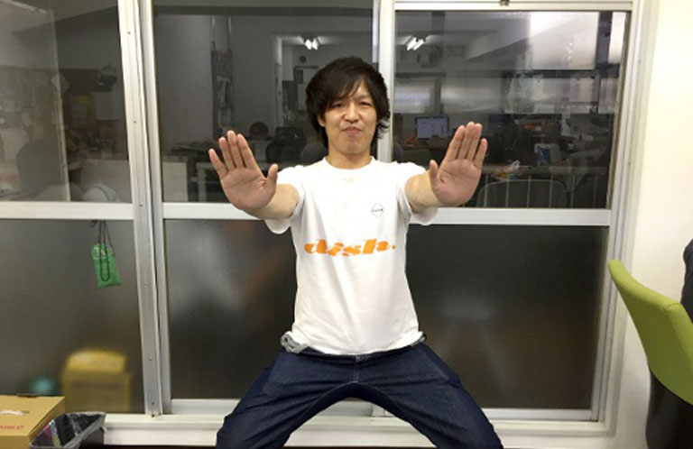 kagawa_pose_RN