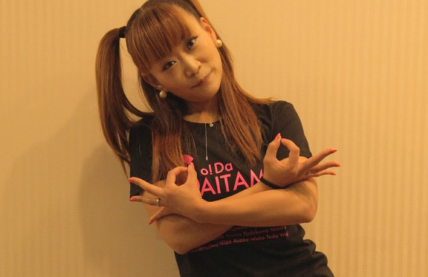 maki_saitamapose0610