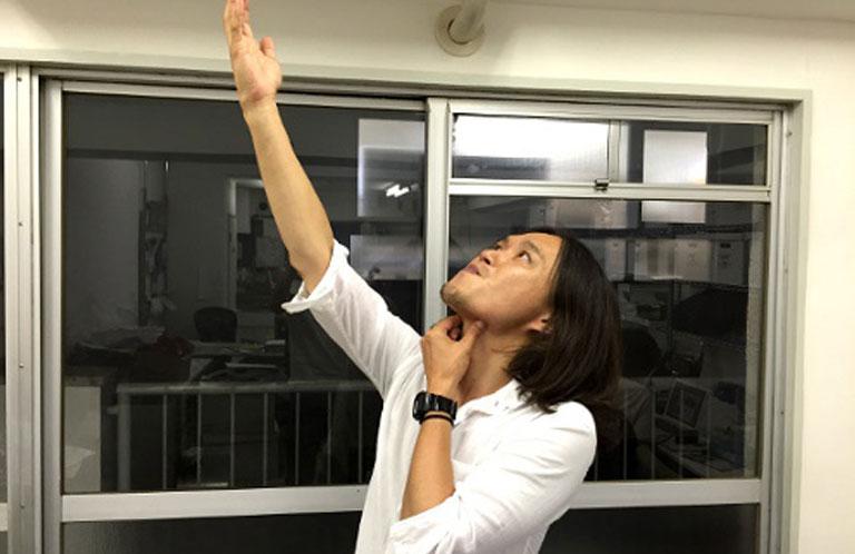 miyazaki_pose_RN