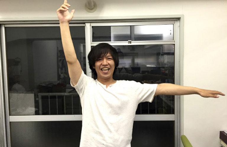 nagasaki_pose_RN