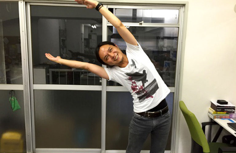 nigata_pose_RN