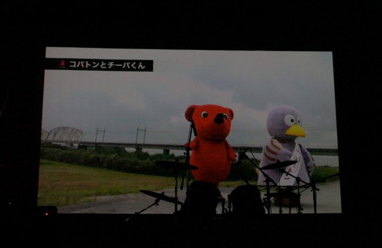 rocksaiji_gyoda_07