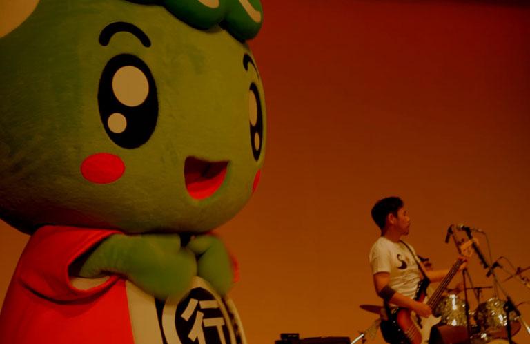 rocksaiji_gyoda_08