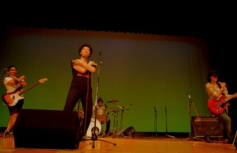 rocksaiji_gyoda_11