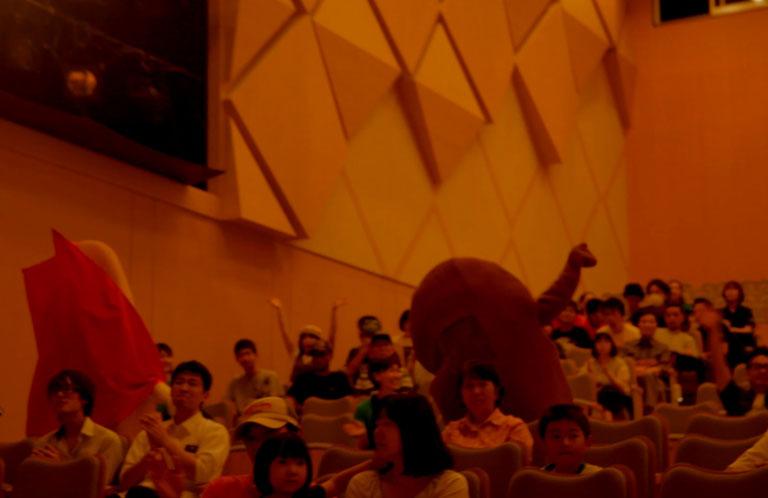 rocksaiji_gyoda_12