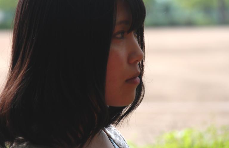 satomi_07