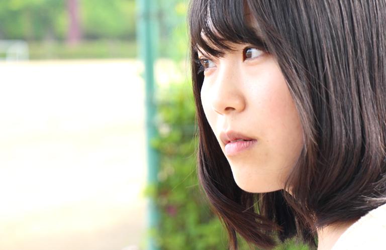 satomi_09