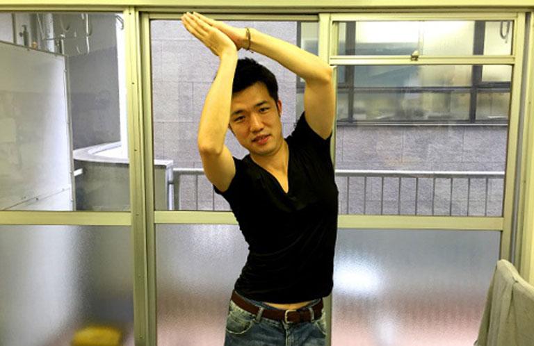 sizuoka_pose_RN