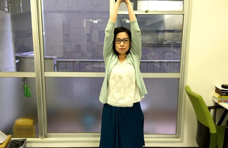 tokyo_pose_RN