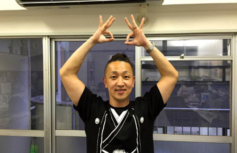 toyama_pose_RN