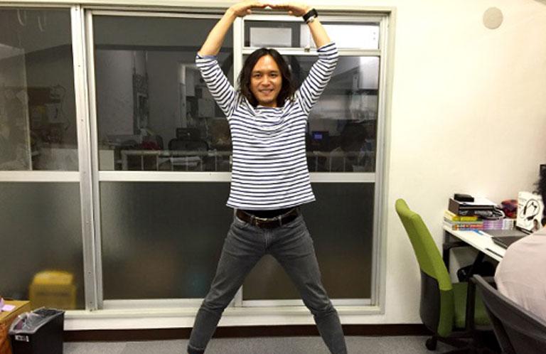 wakayama_pose_RN