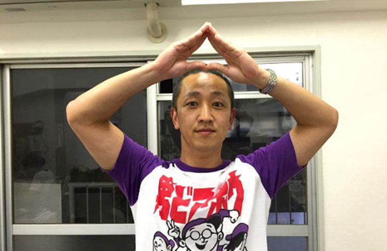 yamanashi_pose_RN