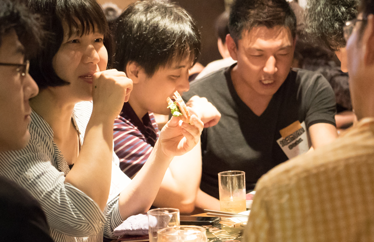 saitama_jaya_2_05