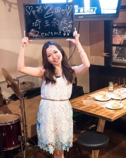 saitamajaya2_miki