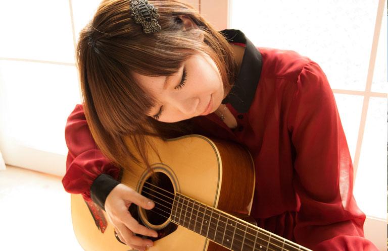 【祝 10万回突破記念】そうだ埼玉カバー、踊ってみた、歌ってみた一覧 / そうだ埼玉のギターコード公開