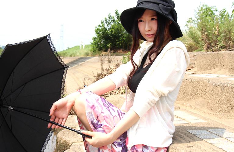 megumi_04