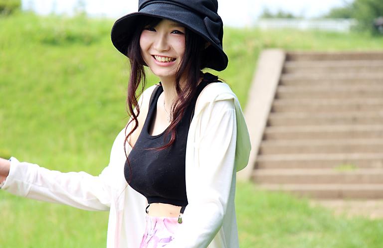 megumi_07